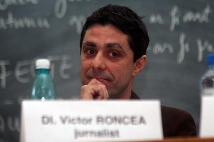 1-roncea-jurnalist.jpg