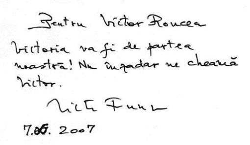 dedicatie-victor-frunza.jpg
