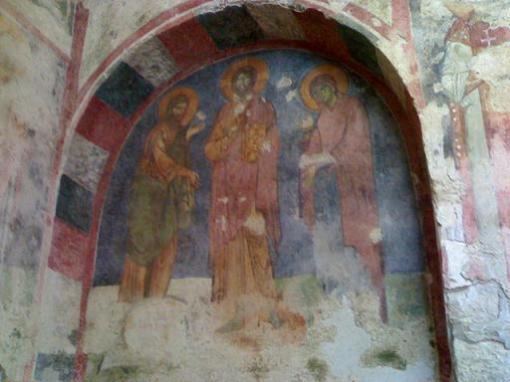 iisus-hristos-sf-nicolae.jpg