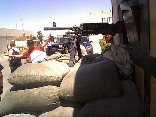 irak-1.jpg