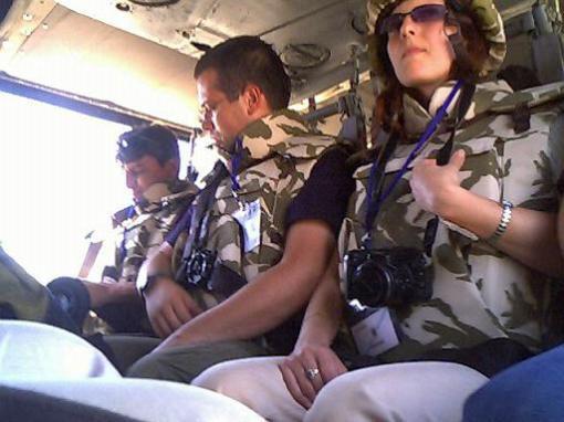 irak-3.jpg