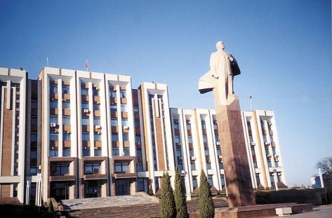 transnistria-lenin.jpg