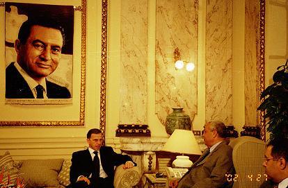 j-mubarak-egipt.jpg